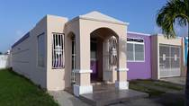 Homes for Sale in Villas de Loiza, Loiza, Puerto Rico $105,000