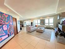 Condos for Sale in Condo. Gallery Plaza, San Juan, Puerto Rico $685,000