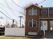Homes for Rent/Lease in South Beach, Staten Island, New York $2,400 one year