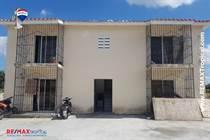 Commercial Real Estate for Sale in El Ejecutivo, Bavaro, La Altagracia $99,500