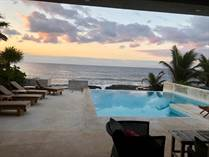 Homes for Sale in Puerto Aventuras, Quintana Roo $1,100,000