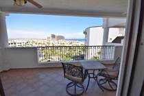 Condos for Sale in Casa Blanca, Puerto Penasco/Rocky Point, Sonora $199,000