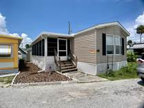 Homes for Sale in River Forest, Titusville, Florida $59,500