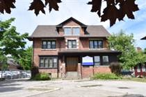 Commercial Real Estate Sold in West Side, Owen Sound, Ontario $389,000
