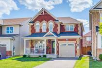 Homes for Rent/Lease in Harrison, Milton, Ontario $2,600 monthly