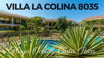 Condos for Sale in Ocotal, Guanacaste $110,000