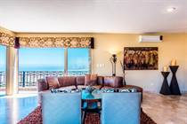 Homes for Sale in El Tezal, Cabo San Lucas, Baja California Sur $499,000