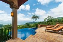 Homes for Sale in Escaleras , Dominical, Puntarenas $529,000