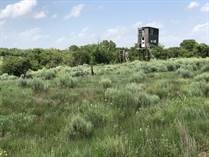 Farms and Acreages for Sale in Collingsworth County, Texas $500,850