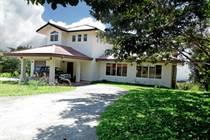Homes for Sale in Abajo, Boquete, Chiriquí  $498,000