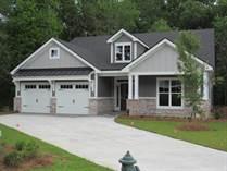 Homes Sold in Hampton Lake, Bluffton, South Carolina $419,840