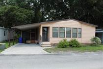 Homes for Sale in Lakeland Harbor MHP, Lakeland, Florida $39,900