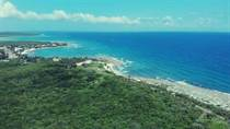 Lots and Land for Sale in Puerto Aventuras, Quintana Roo $274,999