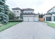 Homes for Sale in Warden/16th Avenue, MARKHAM, Ontario $1,860,000