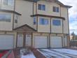 Condos for Sale in Black Forest Village, Invermere, British Columbia $163,000