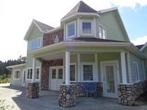 Homes for Sale in Heffley Creek, Kamloops, British Columbia $2,300,000
