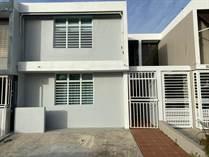 Homes for Sale in Prado Alto, Guaynabo, Puerto Rico $290,000