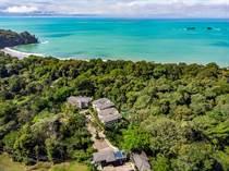 Condos for Sale in Ballena, Puntarenas $599,000