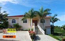 Homes for Sale in Hispaniola Residencial , Sosua, Puerto Plata $325,000