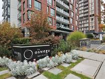 Condos for Sale in Downtown, Victoria, British Columbia $315,000