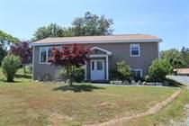 Homes Sold in Moose Harbour, Nova Scotia $319,000