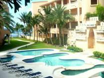 Homes for Sale in Quinta del Sol, Puerto Aventuras, Quintana Roo $285,000