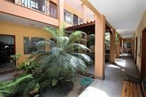 Commercial Real Estate for Sale in Sabana Norte, Sabana, San José $799,000