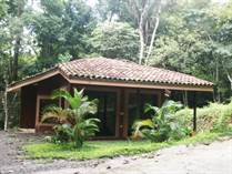 Homes for Sale in Carrillo, Guanacaste $96,000