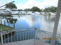 Homes for Sale in SOUTHERN CHARM, Zephyrhills, Florida $33,000