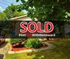 Homes Sold in Wallaceburg, Ontario $199,900