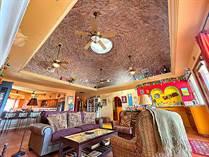Homes for Sale in Las Conchas, Puerto Penasco, Sonora $435,000