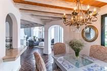 Homes for Sale in Atascadero, San Miguel de Allende, Guanajuato $435,000
