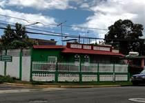 Homes for Sale in Las Virtudes, San Juan, Puerto Rico $140,000