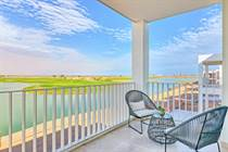 Homes for Sale in Puerto Penasco/Rocky Point, Sonora $312,000