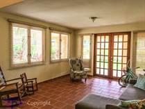 Homes for Sale in Lakeside Villas, Vega Alta, Puerto Rico $350,000