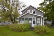 Homes for Sale in Sackville, New Brunswick $129,500