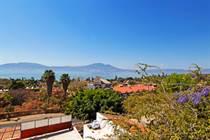 Homes for Sale in Ajijic Upper, Ajijic, Jalisco $269,000