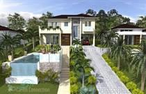 Homes for Sale in Cabarete, Puerto Plata $245,650