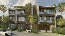 Condos for Sale in Aldea Zama, Tulum, Quintana Roo $310,000