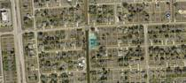 Lots and Land for Sale in Lehigh Acres, Florida $17,999
