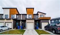 Condos for Sale in Lethbridge, Alberta $241,900