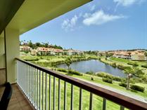 Condos for Sale in Palmas del Mar, Puerto Rico $395,000