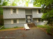 Homes for Sale in Lake Ariel, Pennsylvania $85,000
