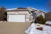 Homes for Sale in Lethbridge, Alberta $634,900