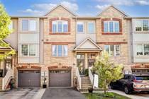 Homes for Sale in Burlington, Ontario $749,999