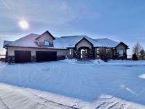 Homes for Sale in St. Paul County No. 19, County of St. Paul, Alberta $1,250,000