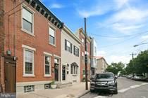 Homes for Sale in Philadelphia, Pennsylvania $299,999