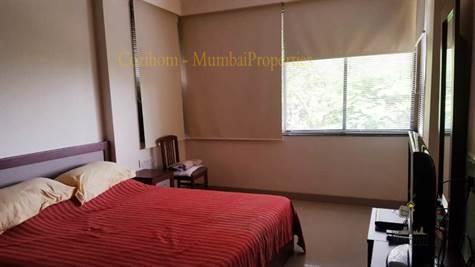 Cozy home, Pali Hill, Bandra West, Bandra, Maharashtra ...