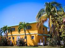 Homes for Sale in Culebra, Puerto Rico $550,000