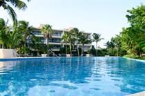 Condos for Sale in Secret Waters, Puerto Aventuras, Quintana Roo $369,000